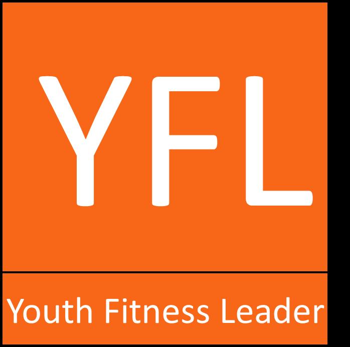 Nova Scotia Fitness Association Certifications